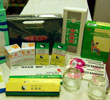 Acupuncture Supplies